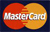 Mastercard Card Payment