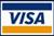 Visa Card Payment